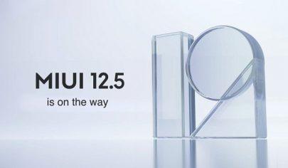 MIUI-12.5-2-1536×864