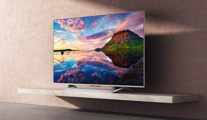 Xiaomi-Mi-QLED-TV-4K-75