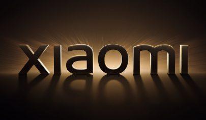 Xiaomi-Logo-Branding-2021