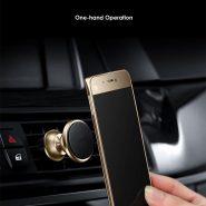 پایه نگهدارنده گوشی موبایل شیائومی مدل ROIDMI