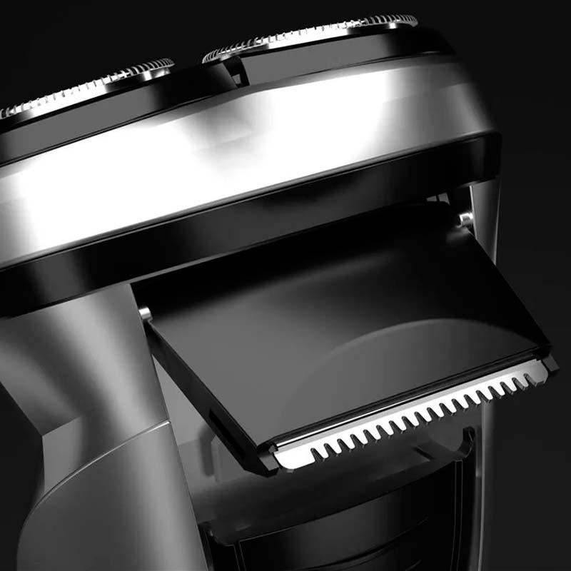 ماشین اصلاح  Enchen Blackstone