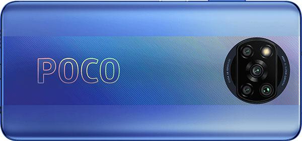 شیائومی Poco X3 Pro 256GB