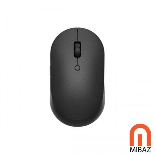 Xiaomi Wireless Mouse Silent Edition WXSMSBMW02