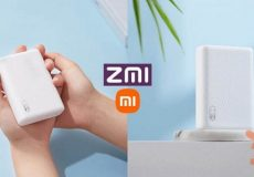 برند ZMI