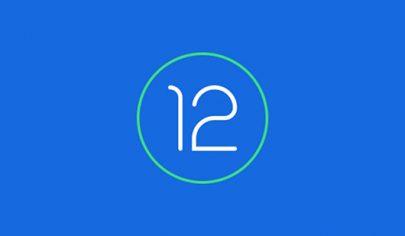 کدام گوشی های شیائومی اندروید 12 را دریافت میکنند