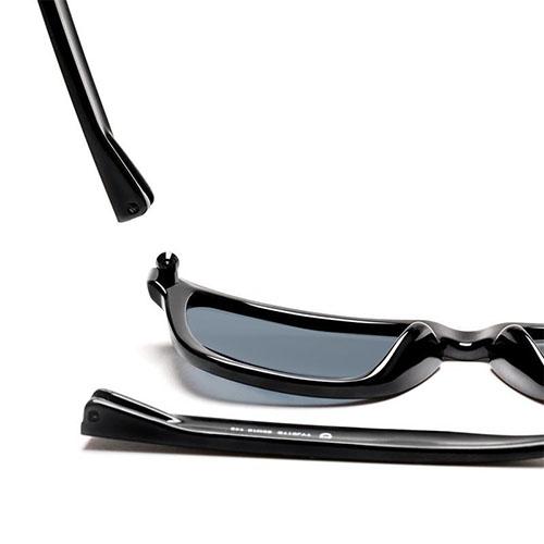 عینک آفتابی شیائومی Mi Polarized Explorer Sunglasses
