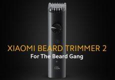 Bear Trimmer